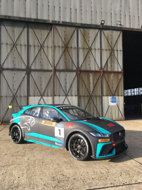 2020_jaguar_ipace_etrophy_test_29