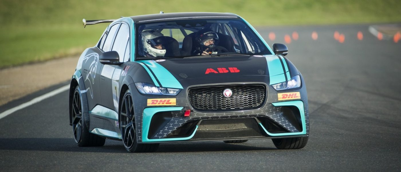 2020_jaguar_ipace_etrophy_test_banner