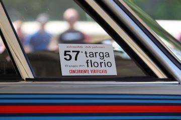 Drivr Targa Florio 1973 1