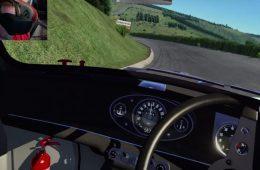 virtual nurburgring