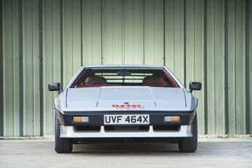 1981_lotus_esprit_s3_turbo_colin_chapman_09