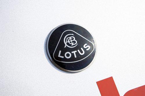 1981_lotus_esprit_s3_turbo_colin_chapman_10