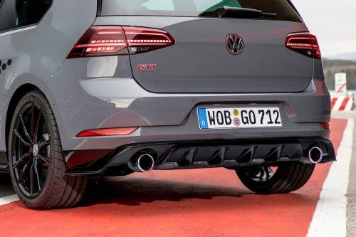 2019_volkswagen_golf_gti_tcr_dsg_19