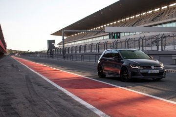 2019_volkswagen_golf_gti_tcr_dsg_header
