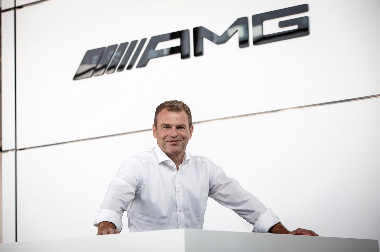 2020-Mercedes-AMG-Tobias-Moers