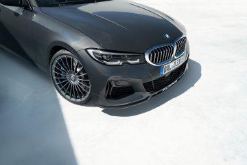 2020_BMW_ALPINA_D3S_10