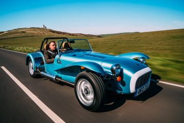 2020_caterham_super_seven_1600_euro_02