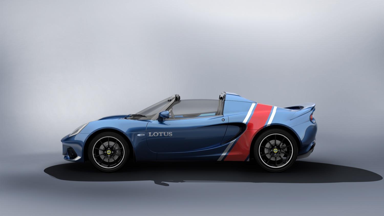 2020_lotus_elise_classic_heritage_08