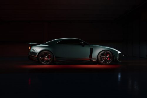 2020_nissan_gtr50_italdesign_production_02