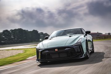 2020_nissan_gtr50_italdesign_production_06