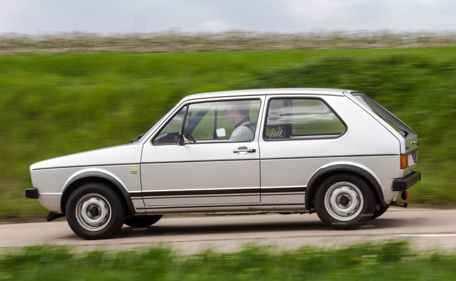 2020_volkswagen_golf_gti_mk1_up!_gti_32