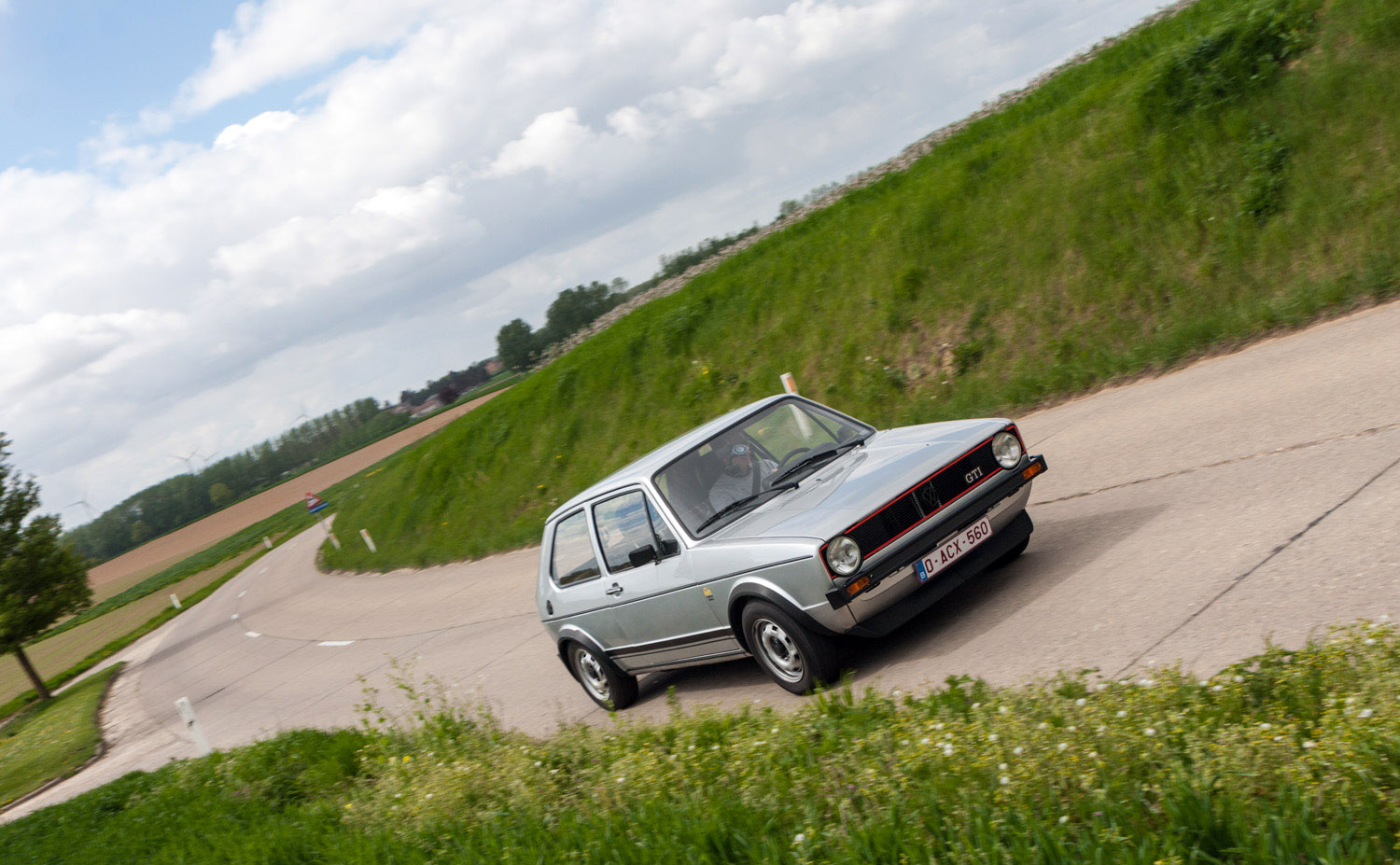 2020_volkswagen_golf_gti_mk1_up!_gti_33