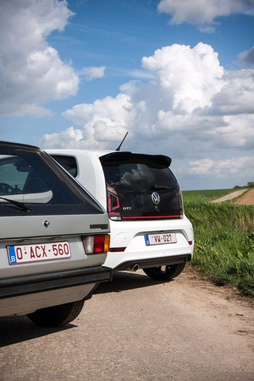 2020_volkswagen_golf_gti_mk1_up!_gti_52