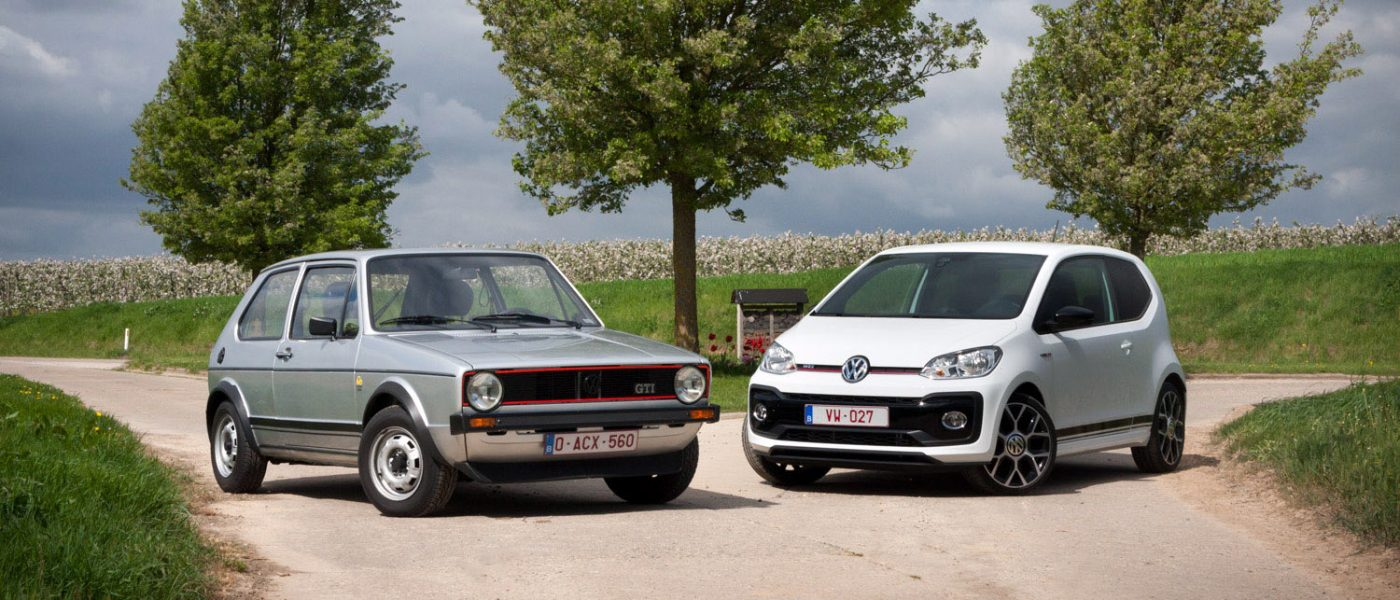 2020_volkswagen_golf_gti_mk1_up!_gti_banner