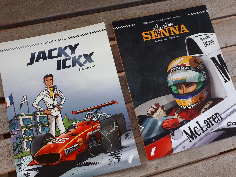 Drivr-Ickx-Senna-1