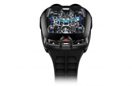 Jacob-&-Co.-X-Bugatti-Chiron-Tourbillon-1