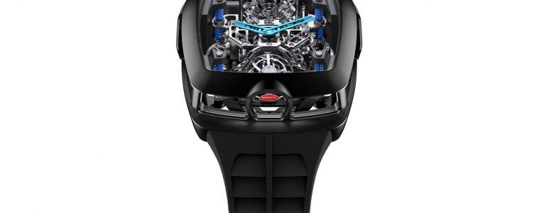 Jacob-&-Co.-X-Bugatti-Chiron-Tourbillon-1