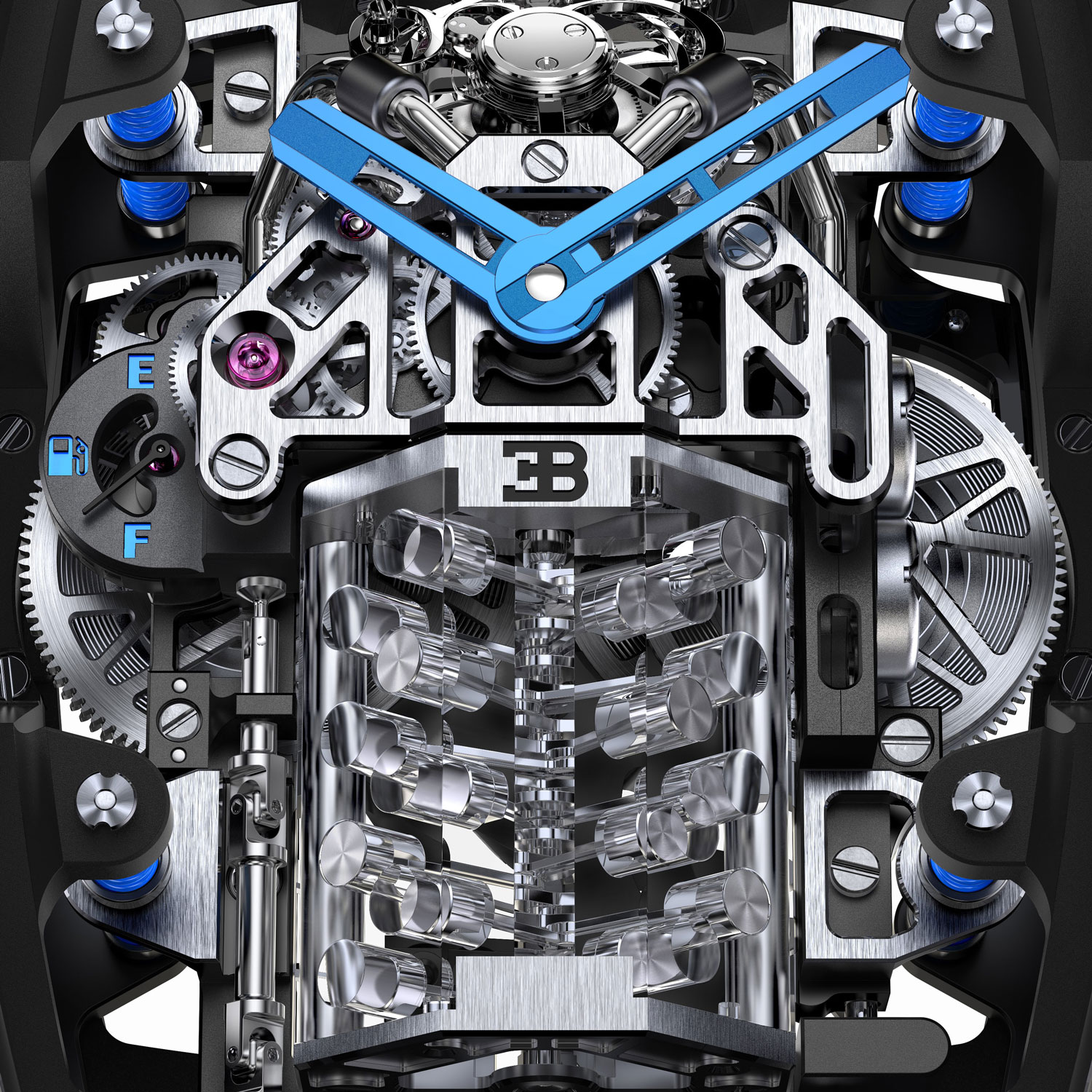Jacob-&-Co.-X-Bugatti-Chiron-Tourbillon-2