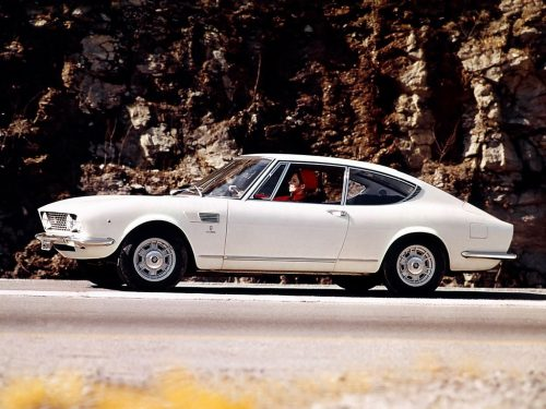 fiat-dino-spider-coupe-4