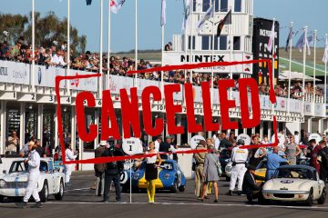 2020-Goodwood-fos-revival-cancelled