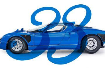 2020_alfa_romeo_t33_stradale_blue_02