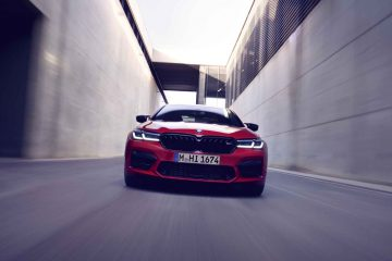 2020_bmw_m5_competition_02