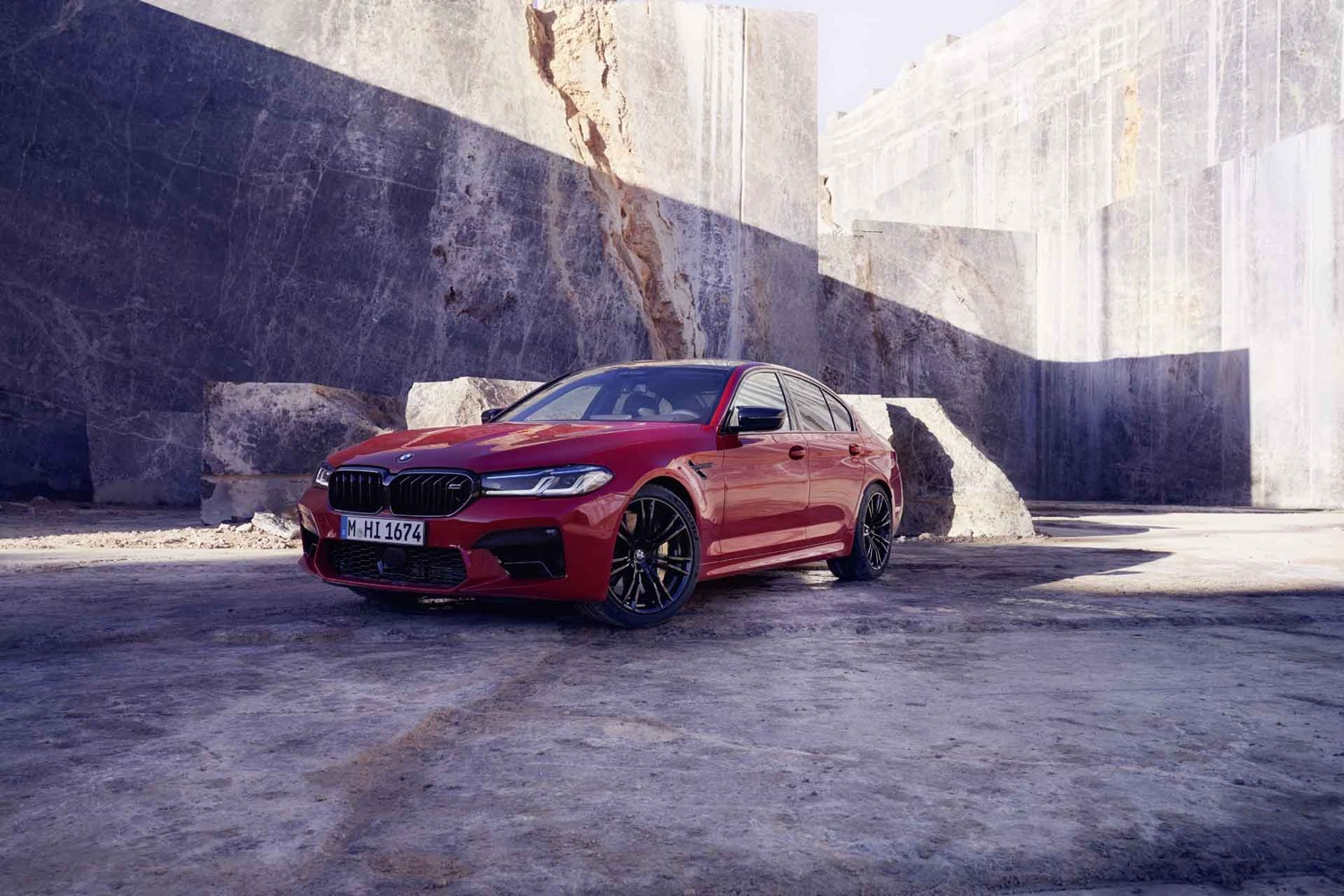 2020_bmw_m5_competition_03