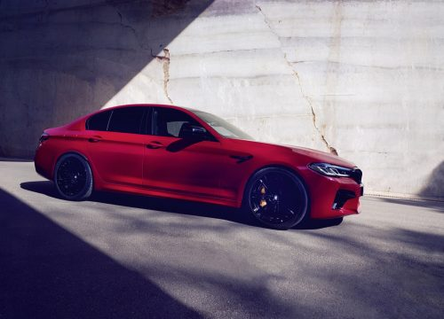 2020_bmw_m5_competition_05