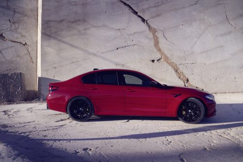2020_bmw_m5_competition_06