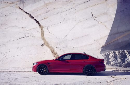 2020_bmw_m5_competition_07