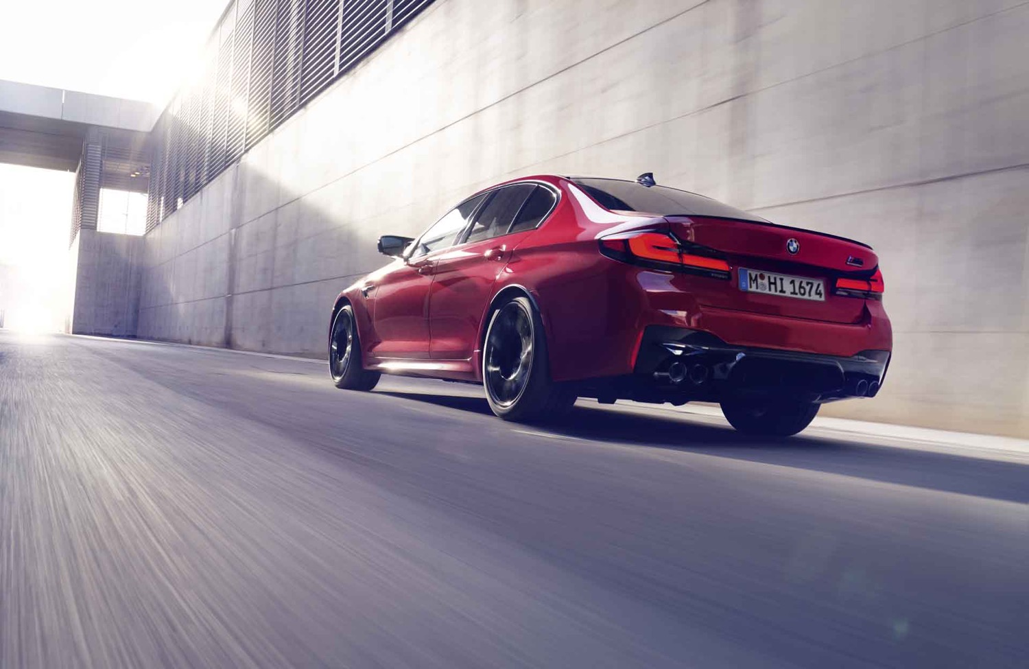 2020_bmw_m5_competition_08