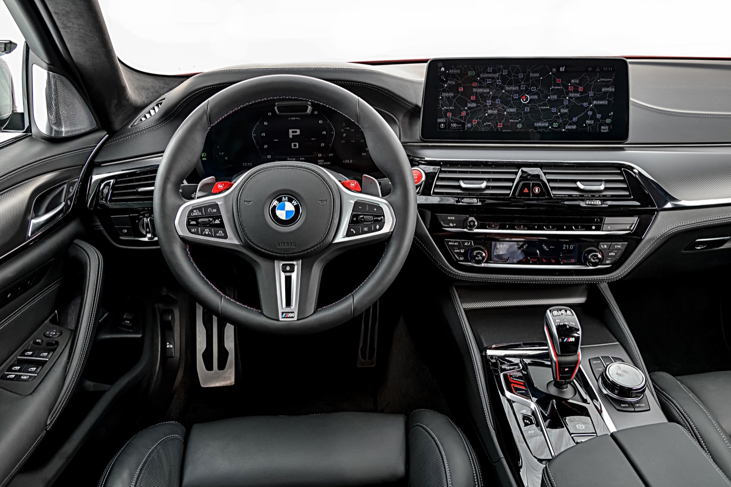 2020_bmw_m5_competition_11
