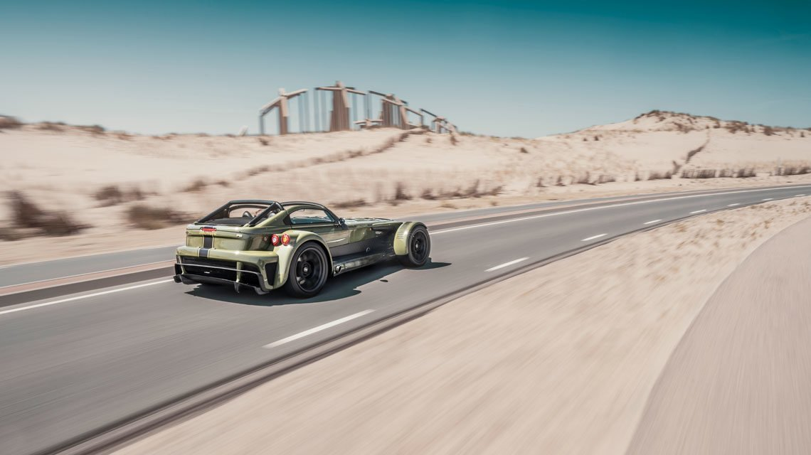 2020_donkervoort_d8_gto_jd70_07