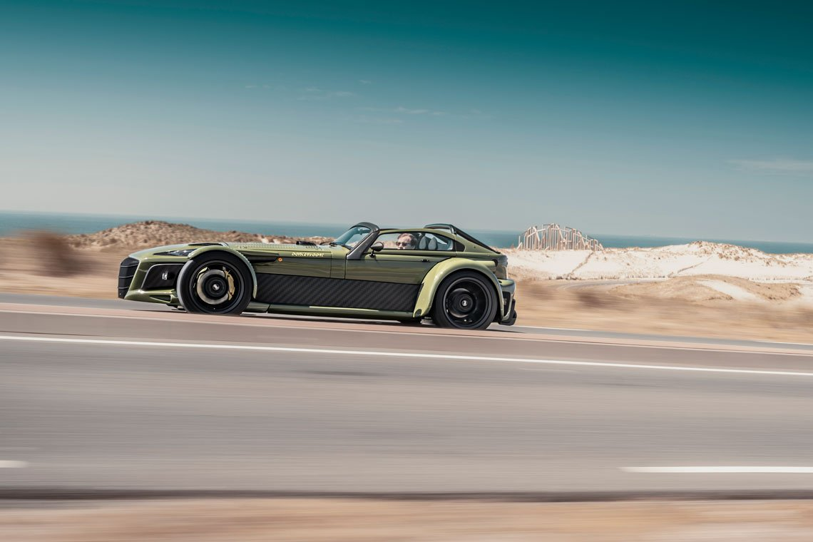 2020_donkervoort_d8_gto_jd70_08