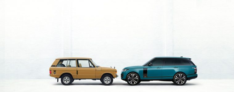 2020_land_rover_range_rover_fifty_10