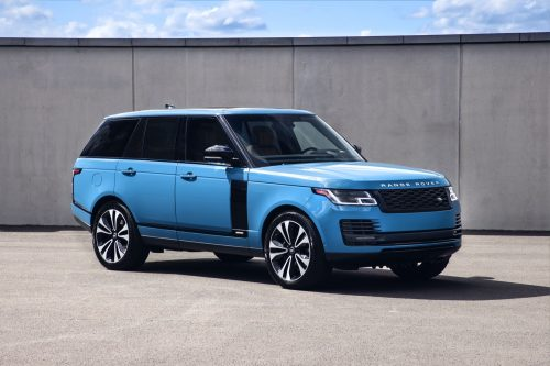 2020_land_rover_range_rover_fifty_11