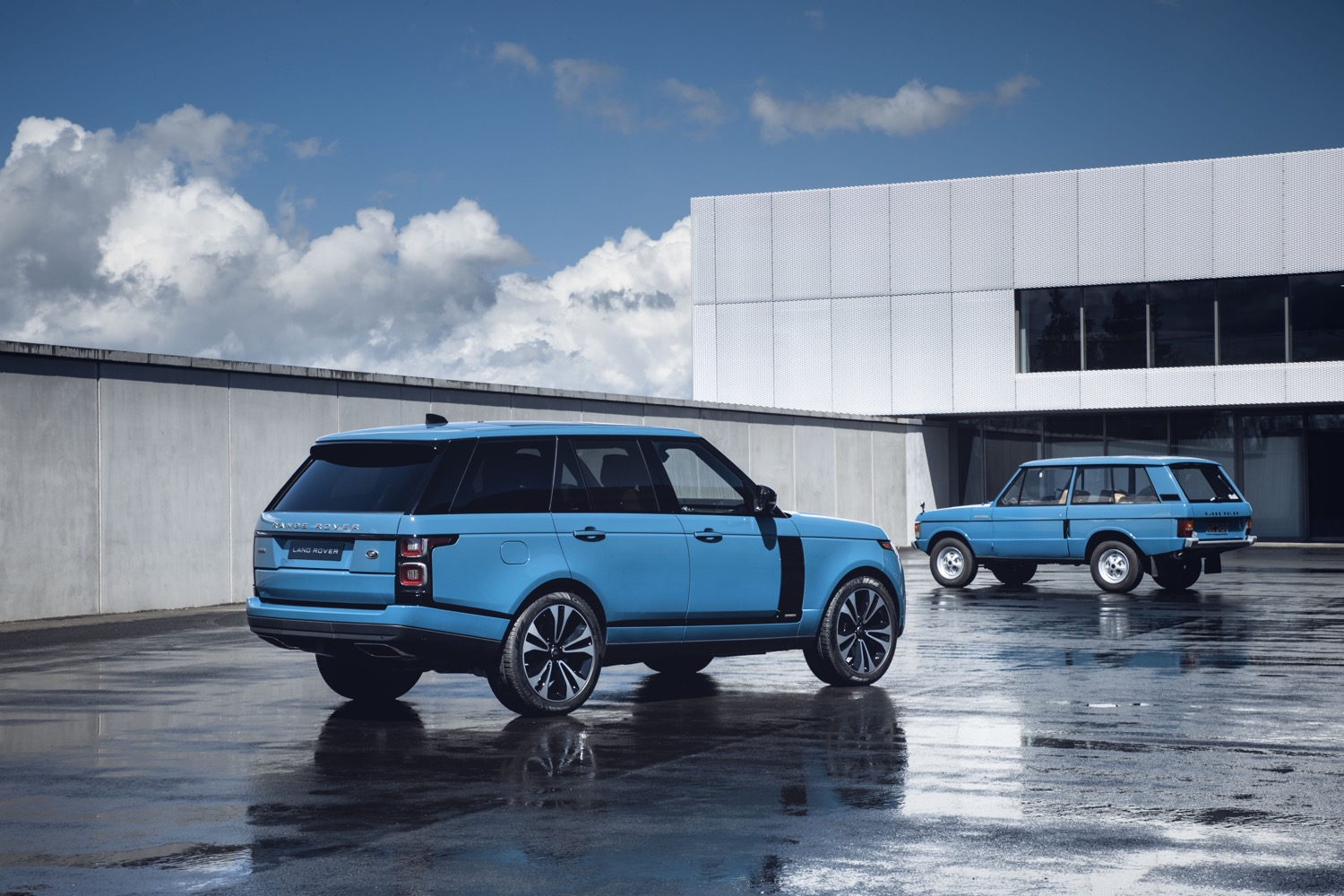 2020_land_rover_range_rover_fifty_15