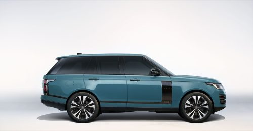 2020_land_rover_range_rover_fifty_28