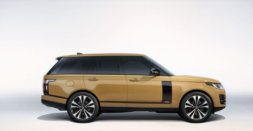 2020_land_rover_range_rover_fifty_30