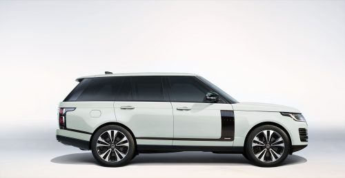2020_land_rover_range_rover_fifty_32
