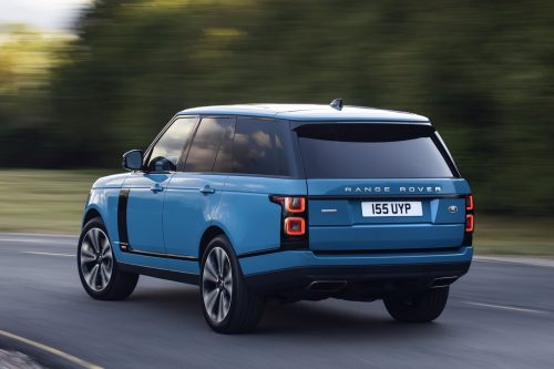 2020_land_rover_range_rover_fifty_47