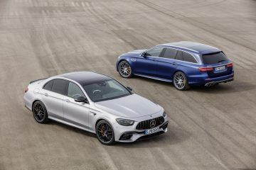 2020_merceds_amg_e63_sedan_break_09