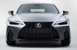 2021_lexus_is_fsport_11