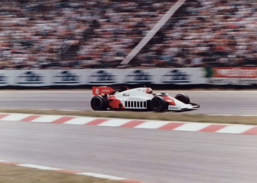 McLaren-Porsche-TAG-Turbo-b