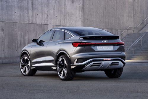 2020_audi_q4_sportback_concept_05