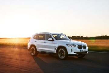 2020_bmw_ix3_official_02