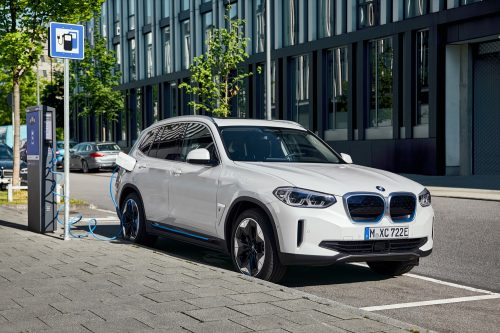 2020_bmw_ix3_official_06