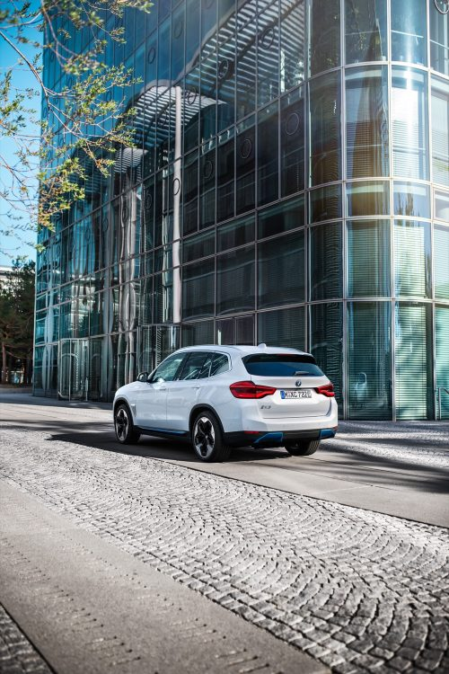 2020_bmw_ix3_official_10