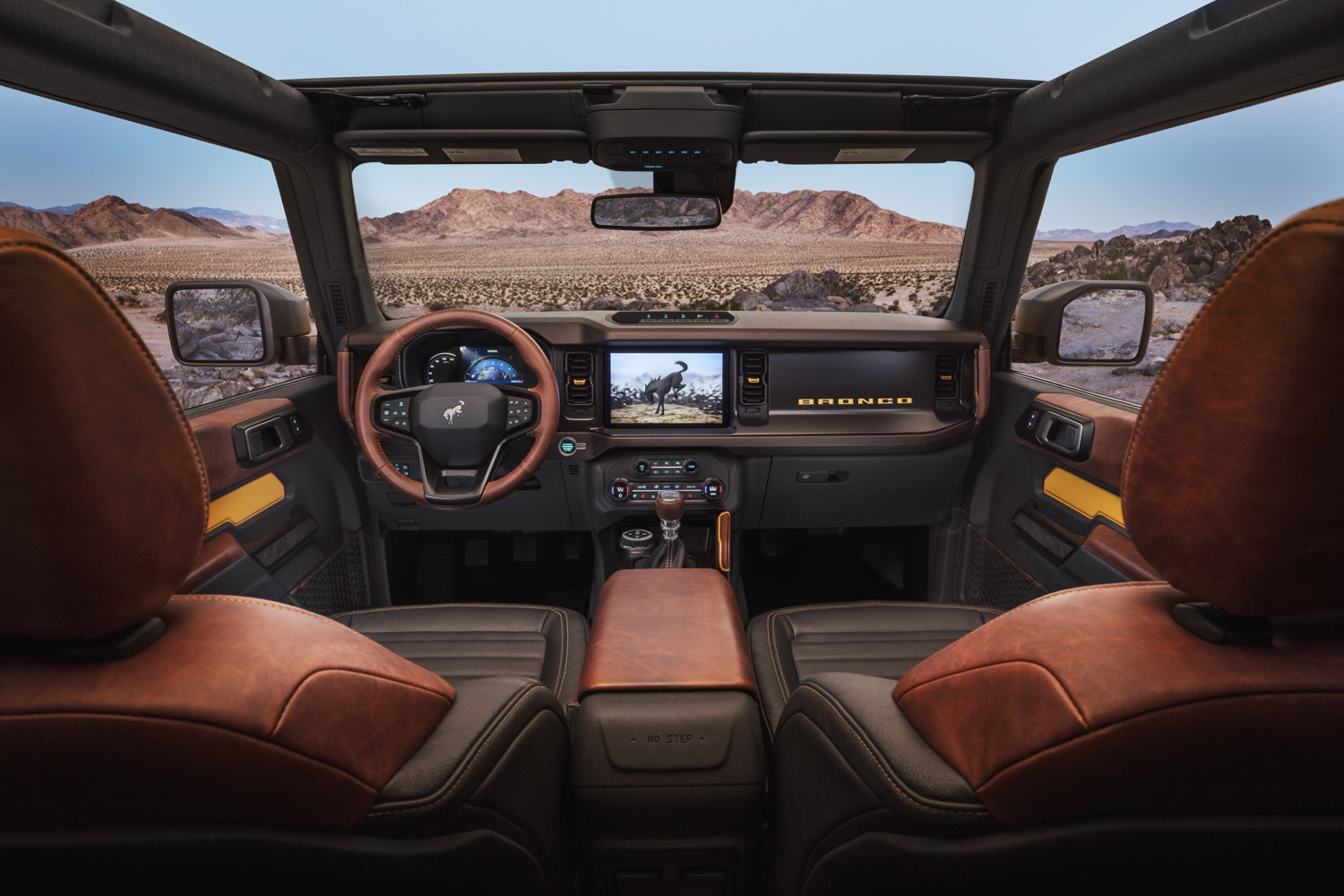 2020_ford_bronco_03