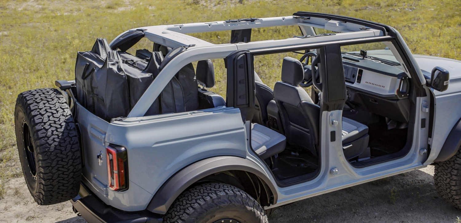 2020_ford_bronco_04
